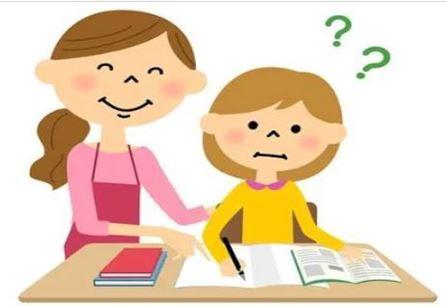 Τα 3 βήματα για αποδοτικότερη σχολική μελέτη