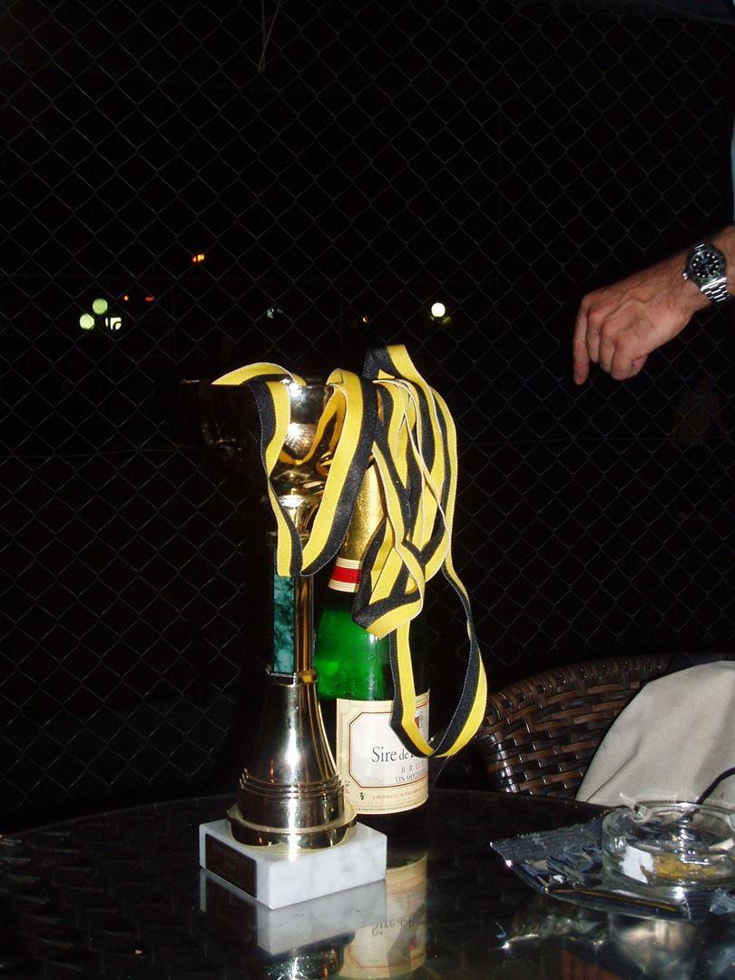 Εικόνα από Φιέστα Κύπελλο