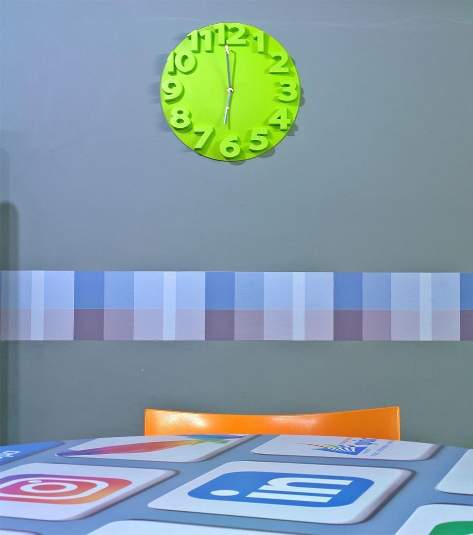 Εικόνα από Πρόγραμμα Διαγωνισμάτων