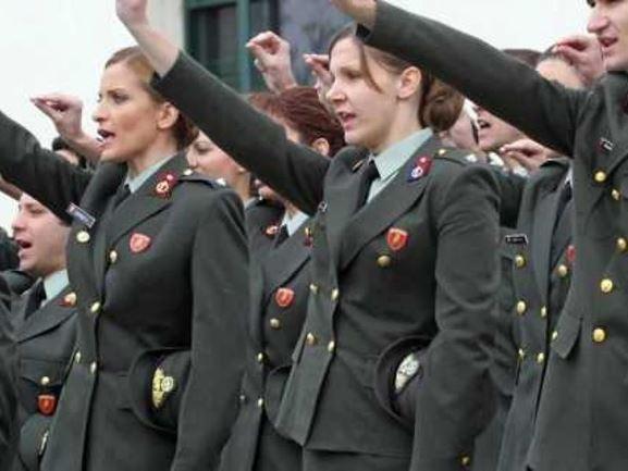 Μάρτιο-Απρίλιο οι προκαταρκτικές εξετάσεις των υποψηφίων για τις Στρατιωτικές – Αστυνομικές Σχολές